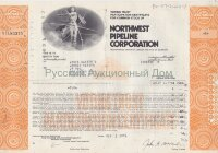 Northwest Pipeline Corporation. Delaware. Less than 100 shares. 1970's